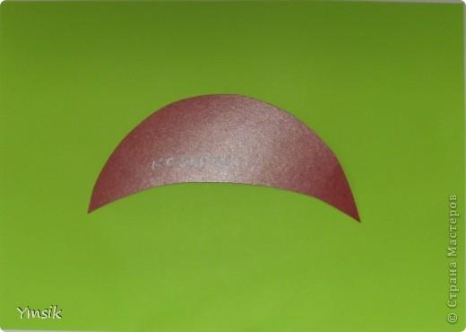 kozyrek (520x370, 85Kb)