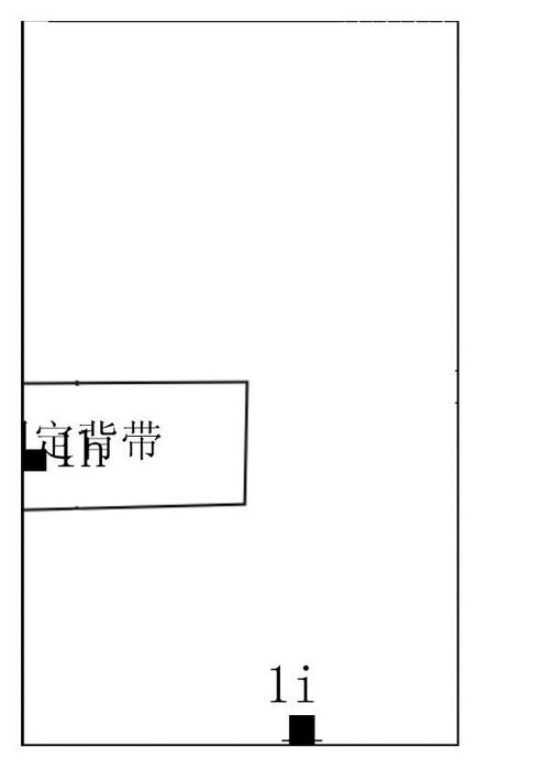 РІ1 (494x700, 27Kb)