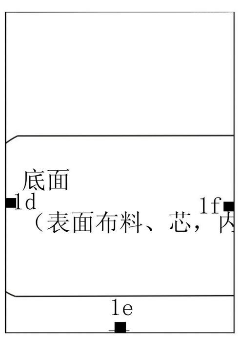 РІ5 (494x700, 44Kb)