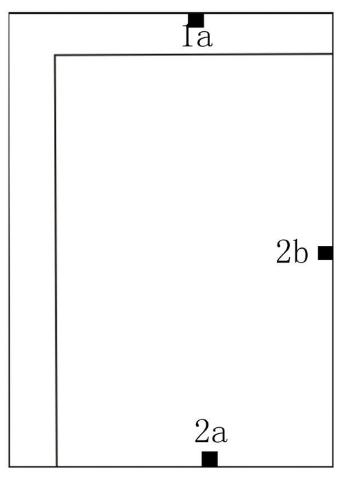 РІ7 (494x700, 27Kb)