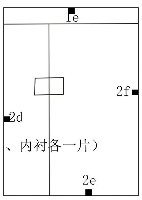 РІ9 (494x700, 40Kb)