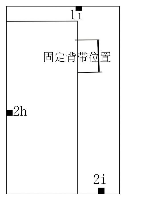 РІ11 (494x700, 36Kb)