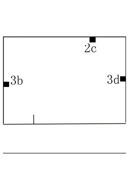 РІ13 (494x700, 22Kb)