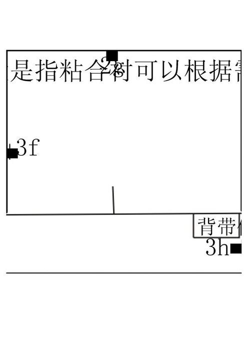 РІ15 (494x700, 44Kb)