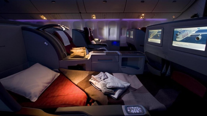 17629065-Qatar-Airways-First-Class-Cabin-1475063606-1000-c678690472-1492257919 (700x393, 72Kb)