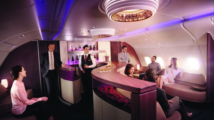 17629165-QatarAirwaysA380_Lounge-1475063792-1000-c678690472-1492257919 (700x393, 88Kb)