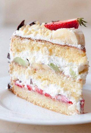 торт сама нежность 1 (320x468, 123Kb)