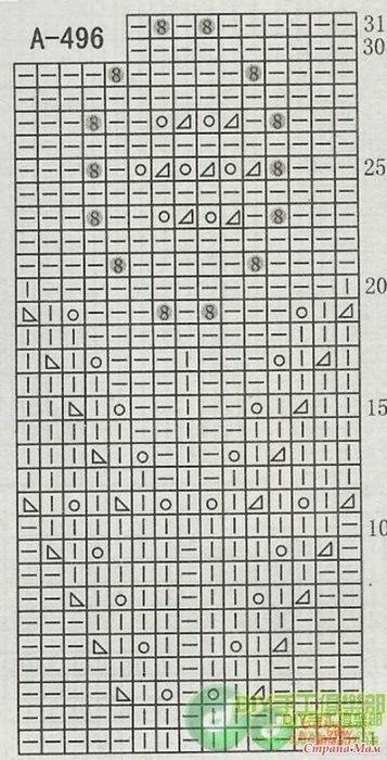 25б (357x700, 69Kb)