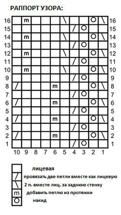 7006-1002 (250x443, 86Kb)