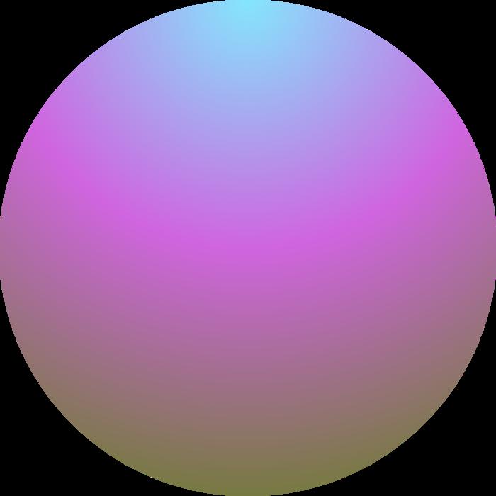 C2QS5z5WIAAevAS (700x700, 114Kb)