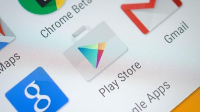 Пользователи сотен приложений из Google Play уязвимы к атакам извне