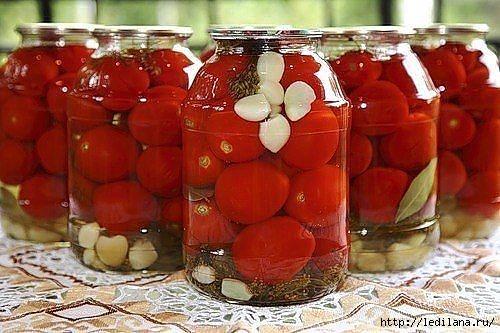 3925311_pomidori_v_marinade (500x333, 133Kb)