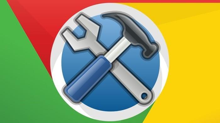 Инструмент очистки Chrome Cleanup