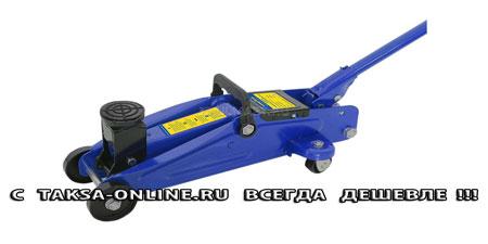 Goodyear (450x225, 16Kb)
