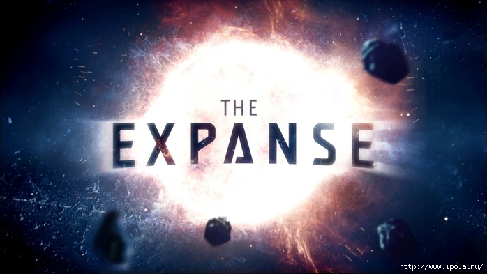 "alt=""Сериал «Пространство» (The Expanse)""/2835299_Serial_Prostranstvo_The_Expanse (700x393, 188Kb)"