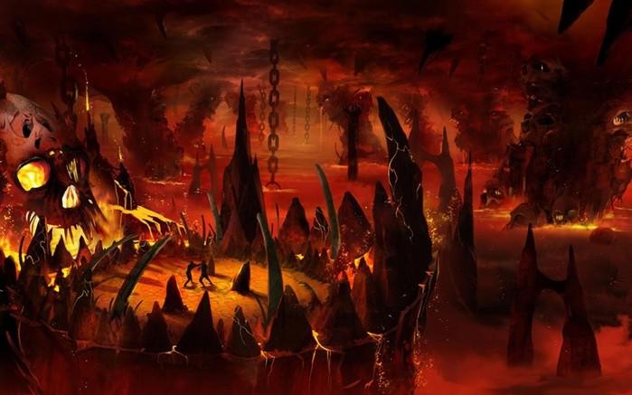 Пастафарианство   религия абсурда в Церкви летающего макаронного монстра