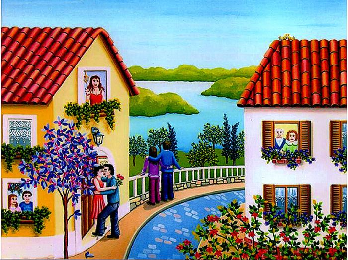 33-La-Belleza-del-Amor-35x50-cm (700x524, 686Kb)