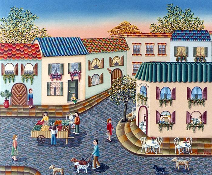 63-El-Vendedor-de-Frutas-50x60-cm (700x577, 644Kb)
