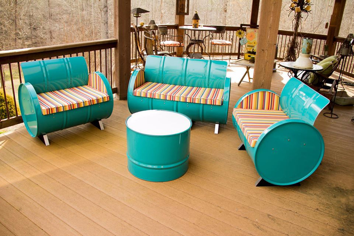 diy-garden-seating-12 (700x466, 405Kb)