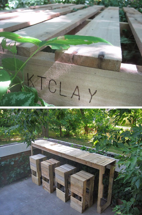diy-garden-seating-2 (463x700, 388Kb)