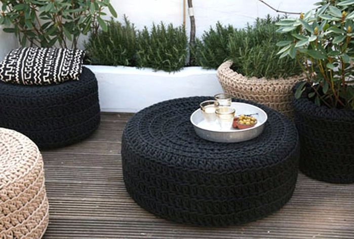 diy-garden-seating-6 (700x471, 320Kb)