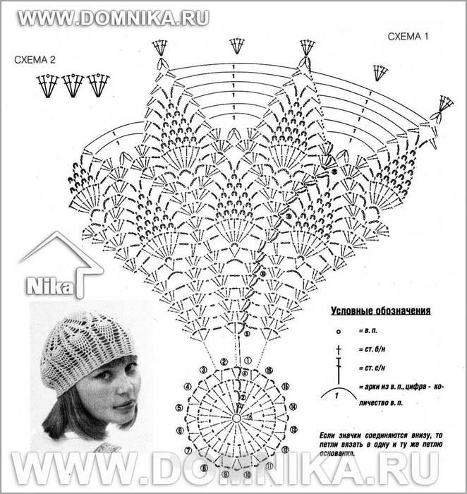 vyazanie-shapki-berety-dlya-nachinayuschih-kryuchkom-146293-large (662x700, 92Kb)