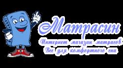 4208855_logomatrasin_newmin1 (250x139, 34Kb)