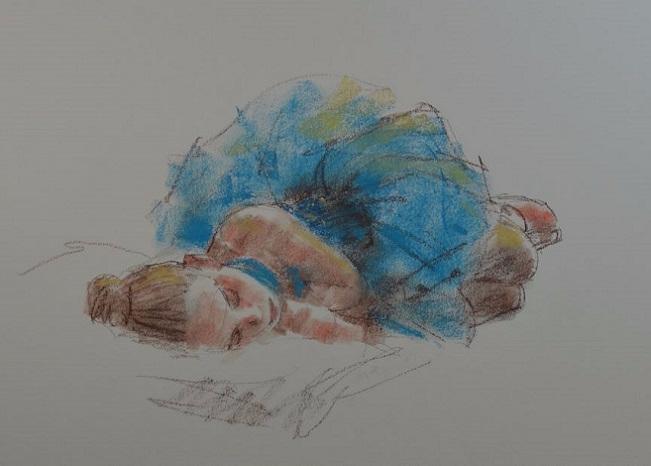 Martin Pate Tutt'Art@  (46) (651x466, 158Kb)
