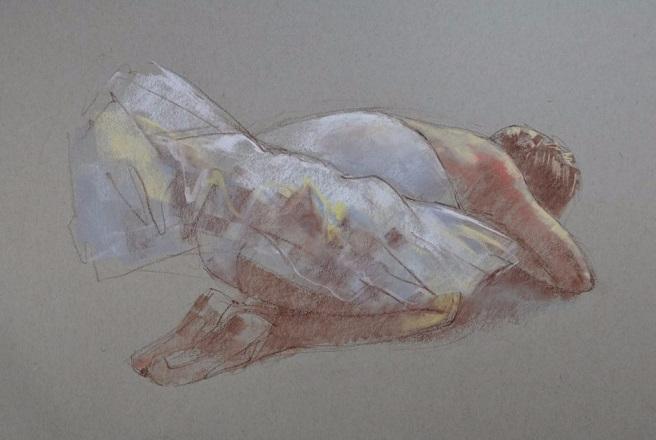 Martin Pate Tutt'Art@  (60) (656x440, 181Kb)