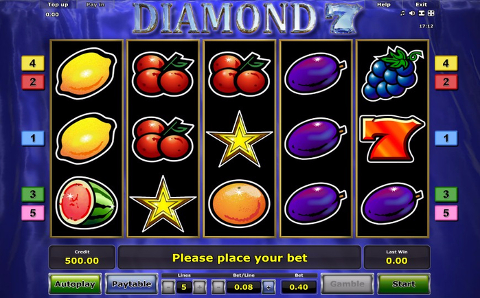 2. Diamond 7 (700x434, 354Kb)