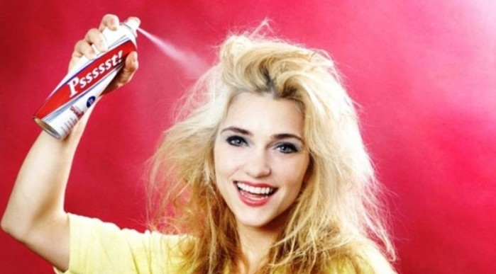 Пустышки: 5 абсолютно бесполезных косметических продуктов