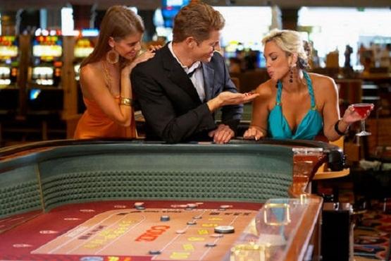 игровые автоматы играть бесплатно/3279591_3 (555x370, 143Kb)