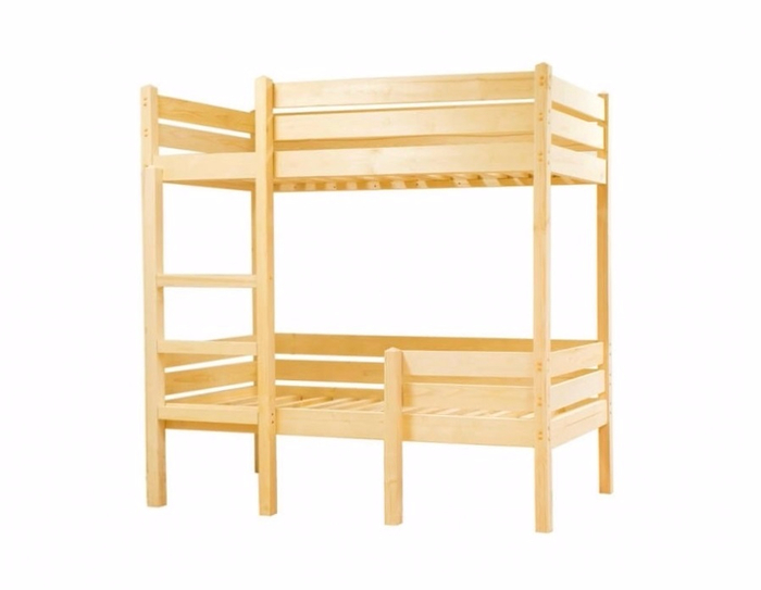 кровать двухъярусную из массива дерева сосны детская-1000x1000_0 (700x543, 148Kb)