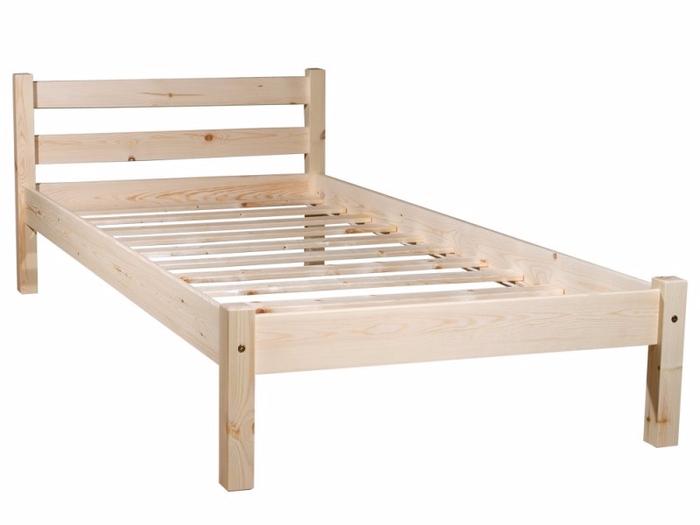 купить кровать недорогую в интернет магаине цена от фабрики кроватка по акции и скидке в москве кровать каркас под матрас (700x525, 132Kb)