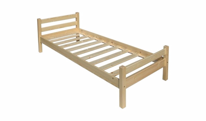 кровать для ребенка односпальная кроватка деревянная купить в москве от фабрики цена недорого дешево (700x412, 87Kb)
