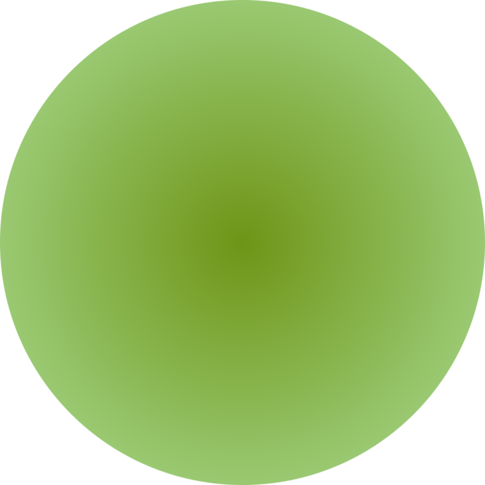 C-0pXsTXYAAzL-S (700x700, 103Kb)