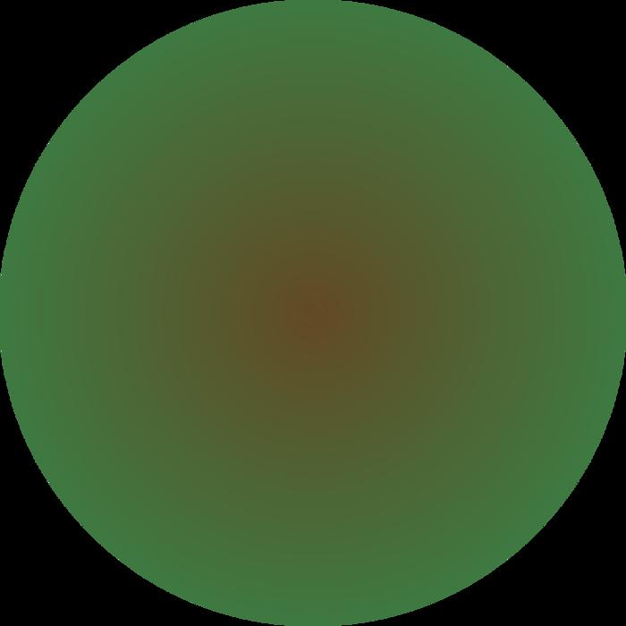C2QMCMBWIAQv2xi (700x700, 83Kb)