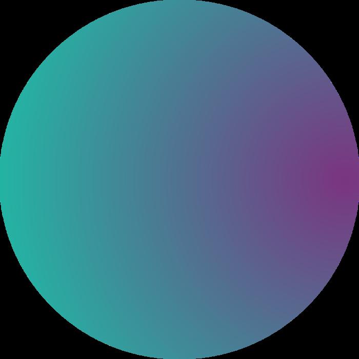 C2nJdI0XgAA10M2 (700x700, 83Kb)