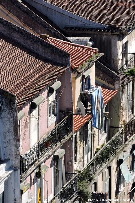 Shraddha_trаvel  Португалия Лиссабон 2017 (248) (466x700, 405Kb)