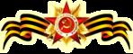 5283370_9_maya (148x60, 15Kb)