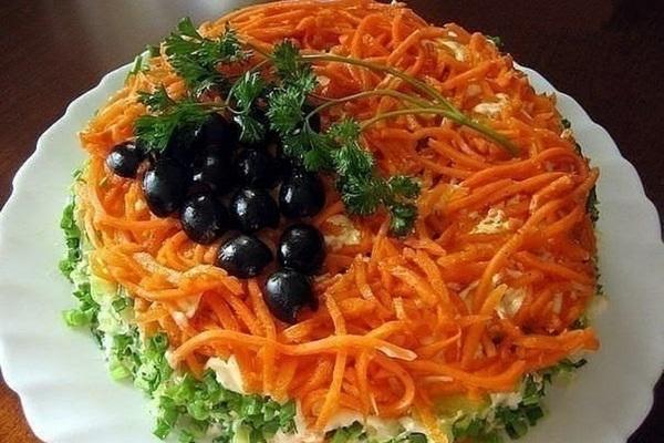 salat-izabella-s-gribami (600x400, 257Kb)