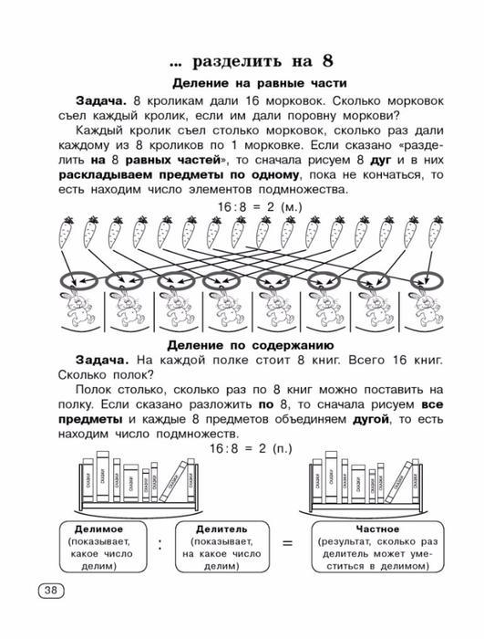 Узорова О.В., Нефедова Е.А. Быстро учим таблицу умножения.-38 (531x700, 220Kb)