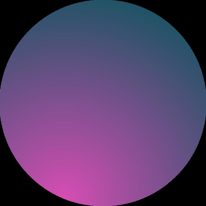 C2nQUpyXcAAilpI (700x700, 91Kb)