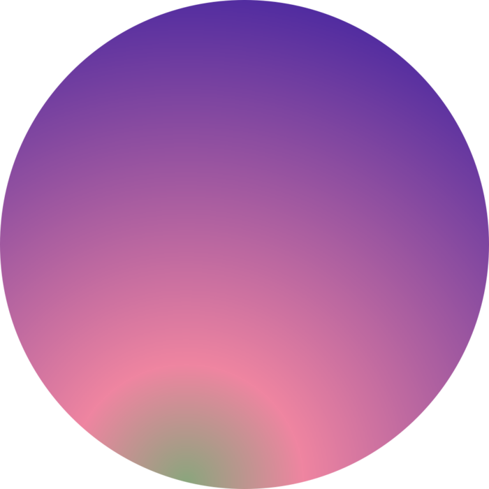 C_PChKuXsAAxHHc (700x700, 96Kb)