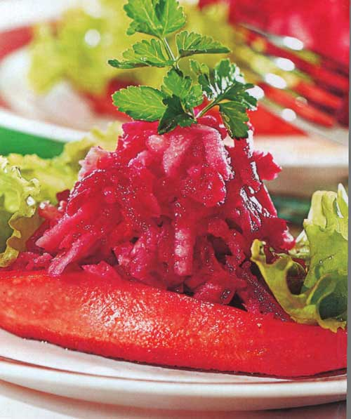 salat-v-kolbase (500x597, 41Kb)