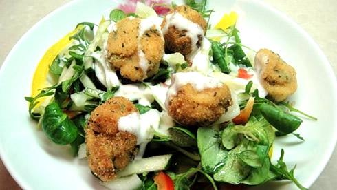 salat-s-frikad (490x276, 61Kb)