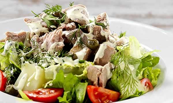 salat-iz-ryby (600x357, 28Kb)
