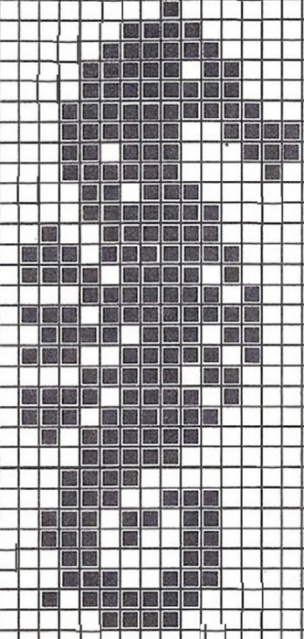 image (5) (333x700, 211Kb)