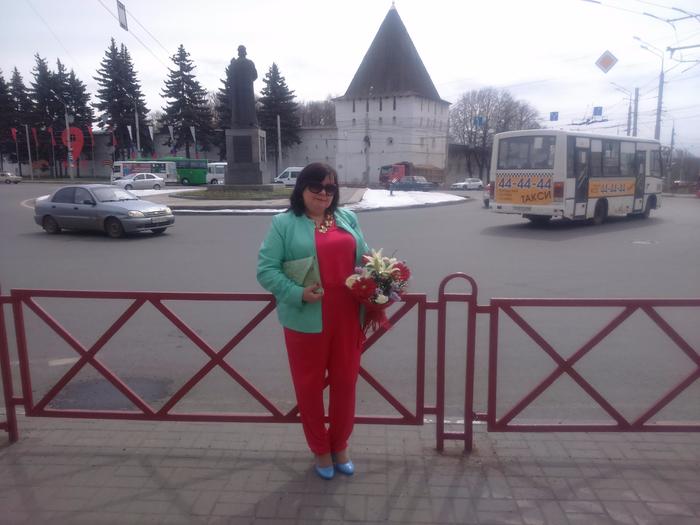http://img0.liveinternet.ru/images/attach/d/1/135/320/135320936_IMG_20170508_112709.jpg