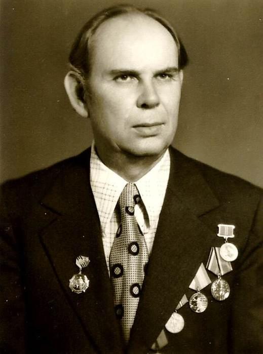 3272835_Belov_Aleksandr (519x700, 36Kb)